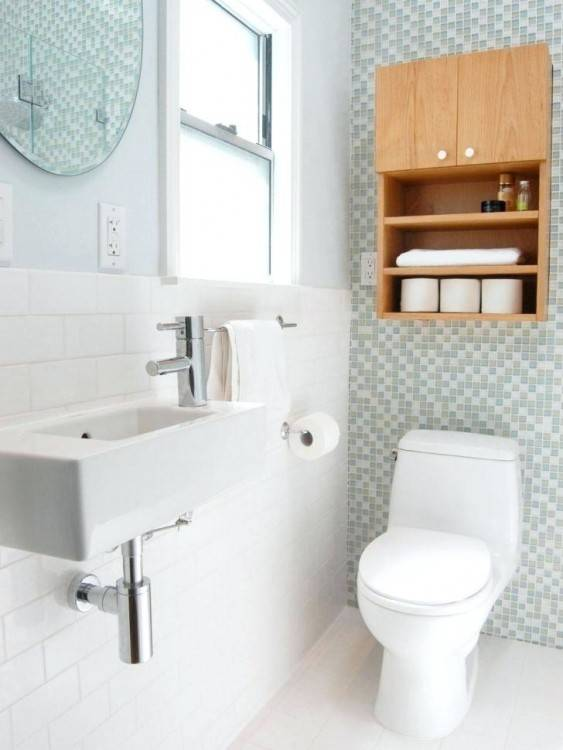 hgtv decorating ideas exciting bathroom designs bathrooms decorating ideas  or other curtain picture the most brilliant