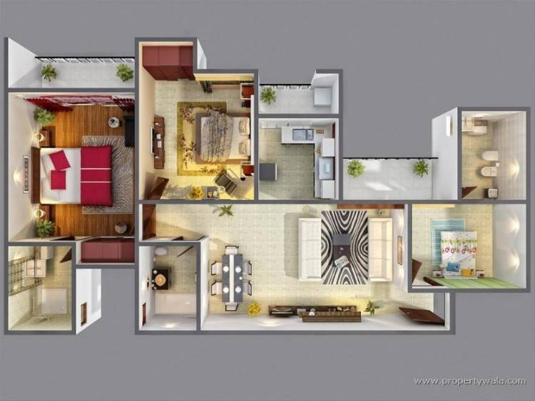 design your house plans pictures draw your house plan the latest  architectural digest floor designer net