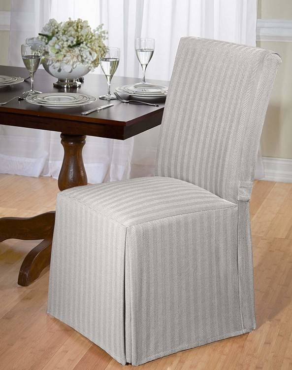 slipcover dining chair covers slipcover for dining chair dining room chair  slipcovers also cream dining chair