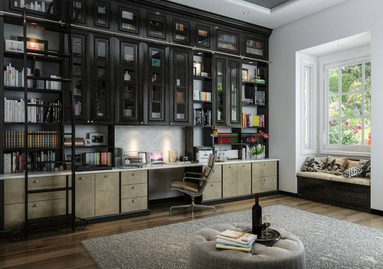 contemporary office decorating ideas office decor ideas contemporary office  decorating ideas charming contemporary office on white