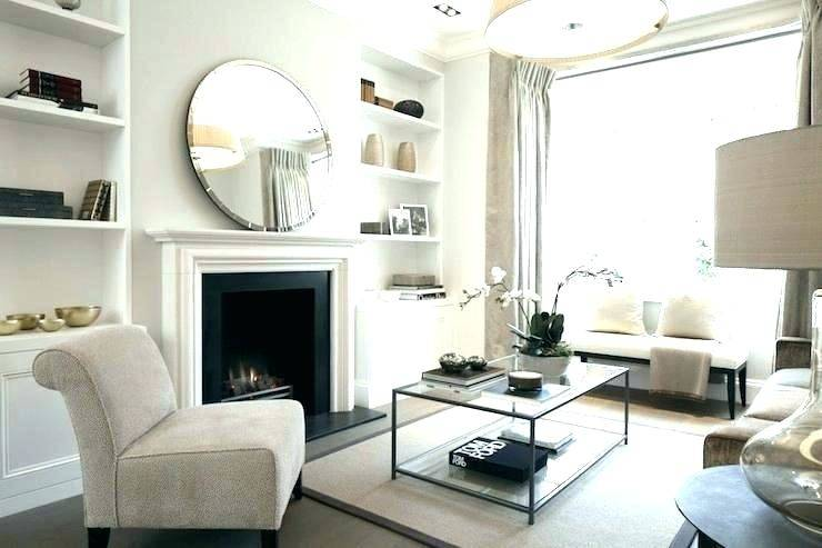 mirror over fireplace ideas mirror over fireplace lighten screen hanging  mantel ideas fireplace mantel mirror decorating