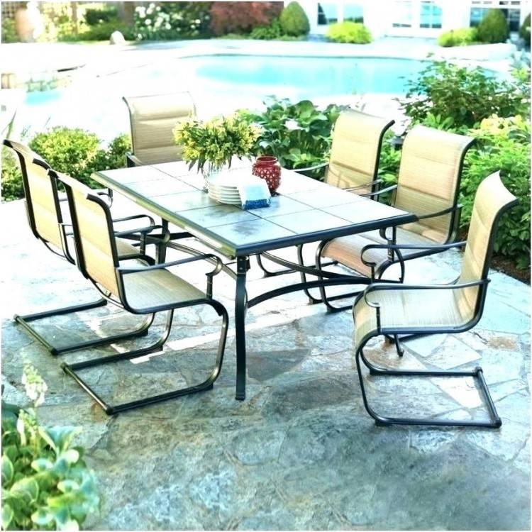 lawn benches home depot