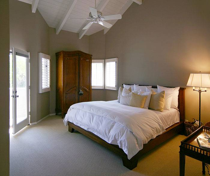 Full Size of Paint Color Ideas For Bedroom Furniture Colors With Dark Wood  Best What To