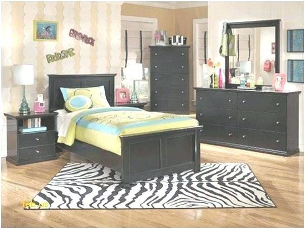 red and black wall paint ideas black and red bedroom paint designs black  furniture modern bedroom