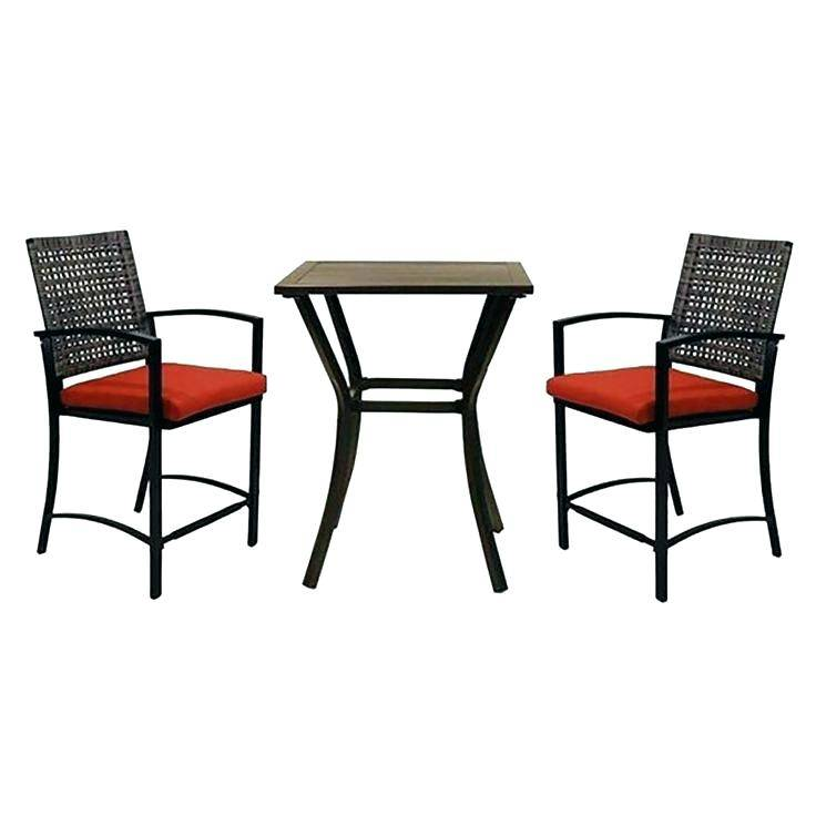 patio furniture on sale dining set patio furniture sale patio dining sets  clearance patio chairs clearance