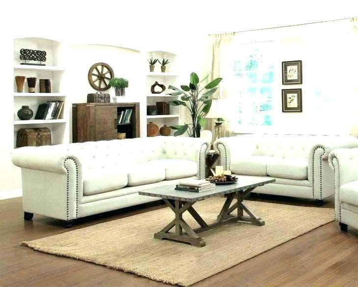 Ashley Furniture San Antonio Texas Amazing Home Design Rustic In Tx  Enchanting Also Interior Remodel
