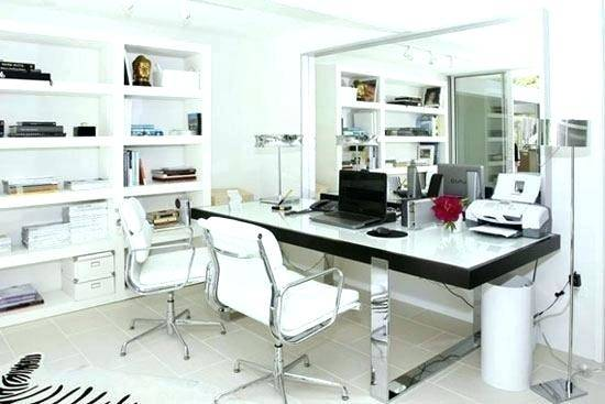 home office sitting room ideas