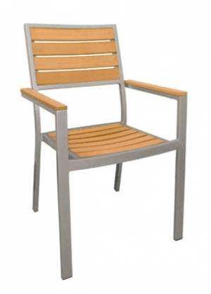 teak patio furniture costco modern patio and furniture medium size teak  patio furniture the best design
